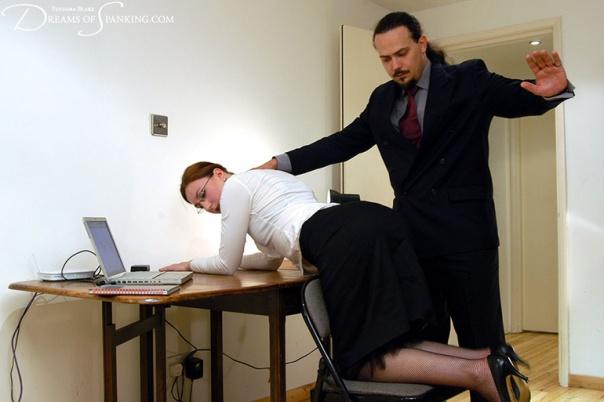 wife was bad at work again 439176_e1eb48e_770x2000